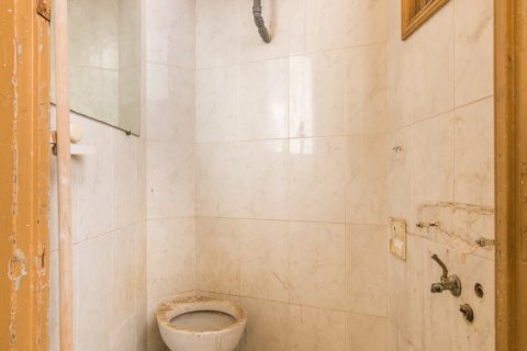 Apartment for sale in Madrid, Spain, 4 bedrooms, 148.00m2, No. 2089 – photo 11
