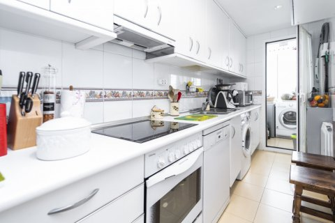 Apartment for sale in Madrid, Spain, 3 bedrooms, 93.00m2, No. 2248 – photo 6