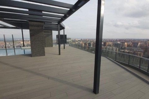 Apartment for rent in Madrid, Spain, 2 bedrooms, 93.00m2, No. 2607 – photo 11