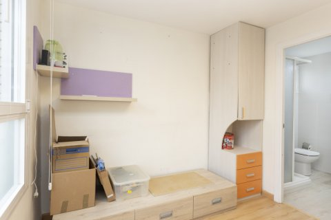 Apartment for sale in Madrid, Spain, 2 bedrooms, 64.00m2, No. 2641 – photo 19