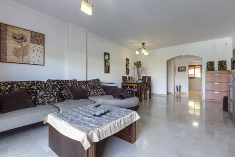 Apartment for sale in Buenas Noches, Malaga, Spain, 2 bedrooms, 104.54m2, No. 2725 – photo 7