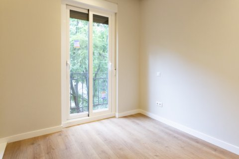 Apartment for sale in Madrid, Spain, 2 bedrooms, 63.00m2, No. 2509 – photo 3