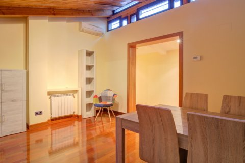 Apartment for sale in Madrid, Spain, 2 bedrooms, 122.00m2, No. 2129 – photo 21