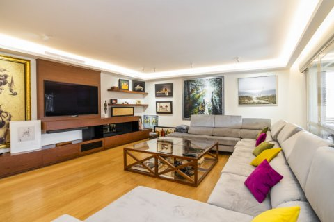 Apartment for sale in Alcobendas, Madrid, Spain, 5 bedrooms, 474.00m2, No. 2566 – photo 11