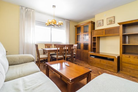 Apartment for sale in Madrid, Spain, 2 bedrooms, 84.00m2, No. 2635 – photo 7