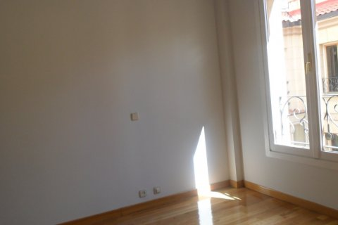 Penthouse for rent in Madrid, Spain, 2 bedrooms, 100.00m2, No. 1467 – photo 11