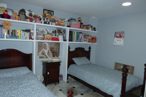 Duplex for sale in Cadiz, Spain, 3 bedrooms, 187.00m2, No. 1611 – photo 22