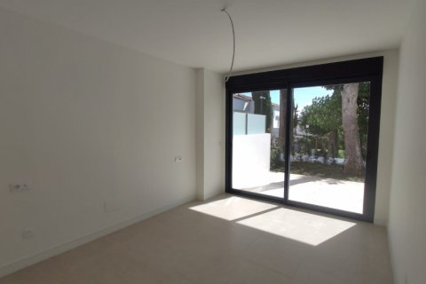 Apartment for rent in Marbella, Malaga, Spain, 2 bedrooms, 140.00m2, No. 2711 – photo 7