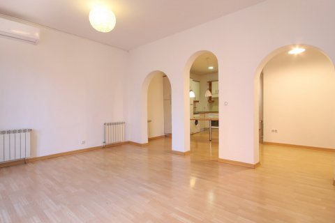 Apartment for sale in Madrid, Spain, 1 bedroom, 83.00m2, No. 2438 – photo 16
