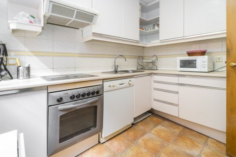 Apartment for sale in Madrid, Spain, 2 bedrooms, 84.00m2, No. 2635 – photo 10