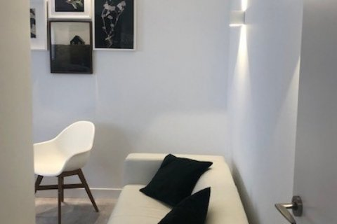Apartment for sale in Madrid, Spain, 1 bedroom, 35.00m2, No. 1941 – photo 28