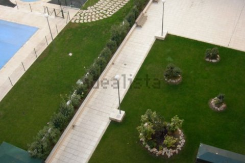 Apartment for sale in Madrid, Spain, 3 bedrooms, 102.43m2, No. 2471 – photo 9