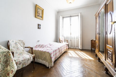 Apartment for sale in Madrid, Spain, 4 bedrooms, 194.00m2, No. 2176 – photo 23