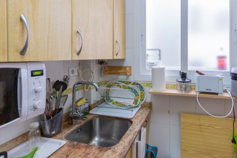Apartment for sale in Madrid, Spain, 2 bedrooms, 72.00m2, No. 2673 – photo 20