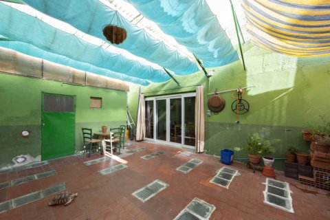 Apartment for sale in Madrid, Spain, 4 bedrooms, 418.00m2, No. 2200 – photo 26