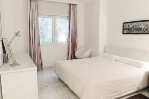 Apartment for rent in Marbella, Malaga, Spain, 3 bedrooms, 220.00m2, No. 1667 – photo 10