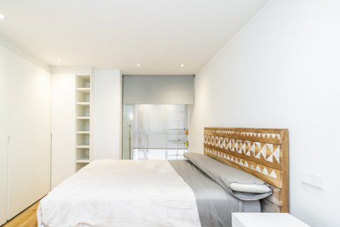 Apartment for rent in Madrid, Spain, 2 bedrooms, 150.00m2, No. 2395 – photo 16