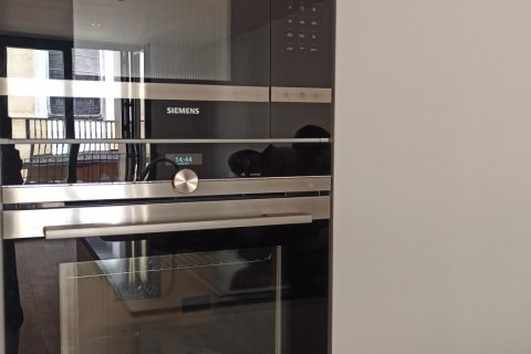 Apartment for rent in Madrid, Spain, 2 bedrooms, 105.00m2, No. 2283 – photo 28