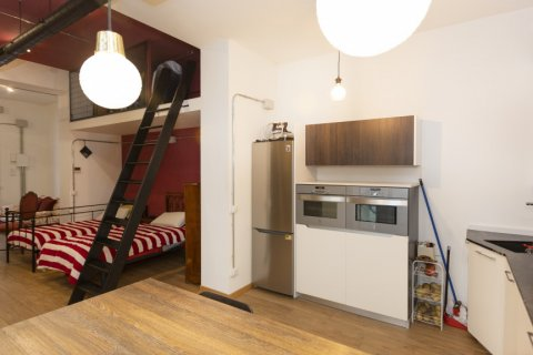 Apartment for sale in Madrid, Spain, 1 bedroom, 73.00m2, No. 2410 – photo 5