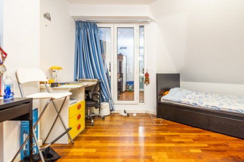 Duplex for sale in Madrid, Spain, 3 bedrooms, 152.00m2, No. 2445 – photo 13