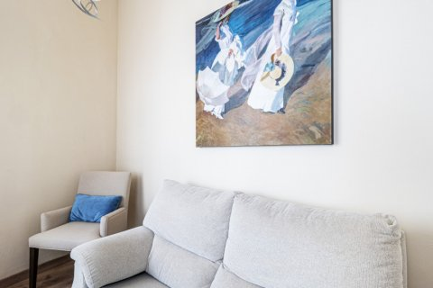Apartment for sale in Malaga, Spain, 2 bedrooms, 84.00m2, No. 2533 – photo 8