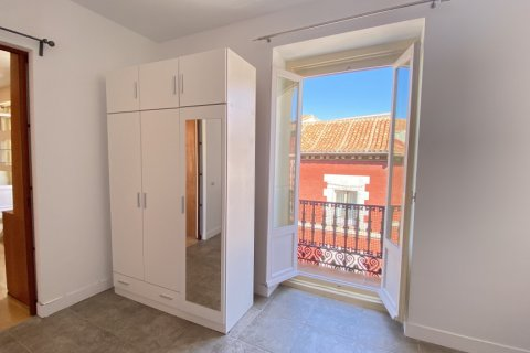 Apartment for rent in Madrid, Spain, 4 bedrooms, 150.00m2, No. 2728 – photo 10