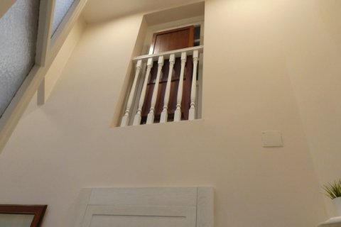 Duplex for sale in Cadiz, Spain, 3 bedrooms, 187.00m2, No. 1611 – photo 9