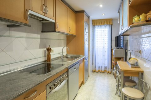 Apartment for sale in Madrid, Spain, 2 bedrooms, 91.00m2, No. 2073 – photo 5