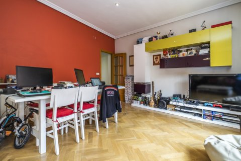 Apartment for sale in Madrid, Spain, 3 bedrooms, 132.00m2, No. 1868 – photo 7
