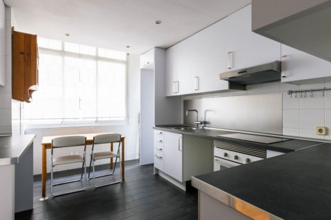 Apartment for sale in Madrid, Spain, 3 bedrooms, 168.00m2, No. 2301 – photo 12