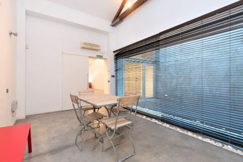 Apartment for sale in Madrid, Spain, 2 bedrooms, 193.00m2, No. 2494 – photo 13
