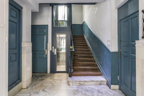 Apartment for sale in Madrid, Spain, 4 bedrooms, 202.00m2, No. 2150 – photo 7
