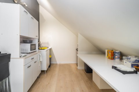 Duplex for sale in Madrid, Spain, 3 bedrooms, 150.00m2, No. 2671 – photo 11