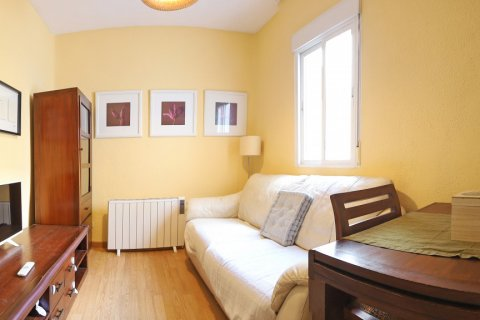 Apartment for sale in Madrid, Spain, 1 bedroom, 47.00m2, No. 2529 – photo 30