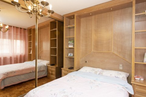 Apartment for sale in Madrid, Spain, 4 bedrooms, 163.00m2, No. 2586 – photo 19