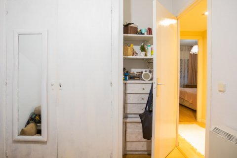 Apartment for sale in Guadarrama, Madrid, Spain, 3 bedrooms, 85.00m2, No. 2580 – photo 15