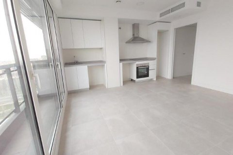 Apartment for rent in Madrid, Spain, 2 bedrooms, 93.00m2, No. 2607 – photo 28