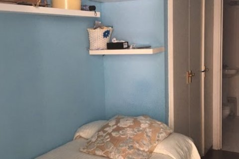 Apartment for rent in Madrid, Spain, 4 bedrooms, 256.00m2, No. 1568 – photo 21