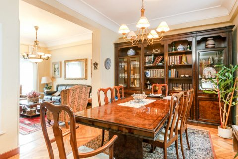 Apartment for sale in Madrid, Spain, 3 bedrooms, 167.00m2, No. 1945 – photo 4