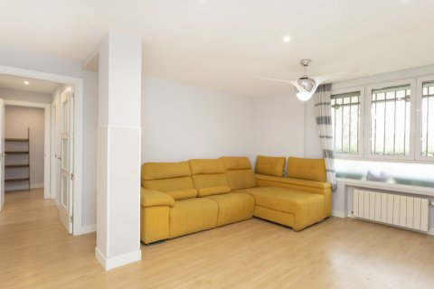 Apartment for sale in Madrid, Spain, 2 bedrooms, 94.00m2, No. 2639 – photo 3