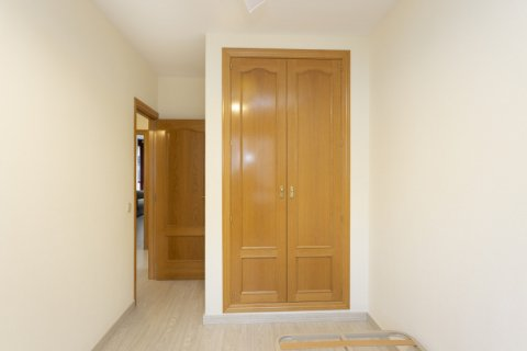 Apartment for sale in Madrid, Spain, 2 bedrooms, 79.00m2, No. 2638 – photo 25
