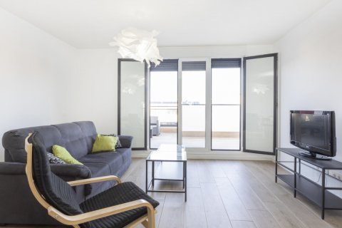 Penthouse for sale in Getafe, Madrid, Spain, 4 bedrooms, 249.00m2, No. 2727 – photo 6