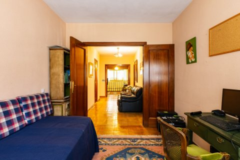 Apartment for sale in Madrid, Spain, 6 bedrooms, 355.00m2, No. 2376 – photo 27