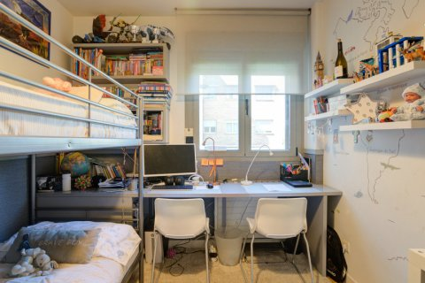 Apartment for sale in Madrid, Spain, 4 bedrooms, 171.00m2, No. 2442 – photo 21
