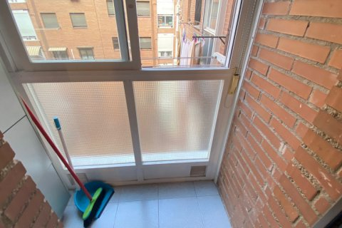 Apartment for rent in Madrid, Spain, 2 bedrooms, 72.00m2, No. 1685 – photo 10