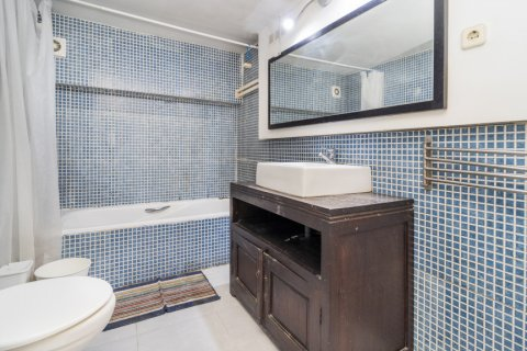 Apartment for sale in Madrid, Spain, 4 bedrooms, 160.00m2, No. 1471 – photo 7