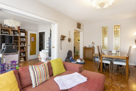 Apartment for sale in Madrid, Spain, 3 bedrooms, 245.00m2, No. 2666 – photo 3