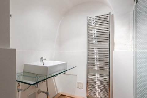 Apartment for sale in Madrid, Spain, 2 bedrooms, 234.00m2, No. 1985 – photo 21