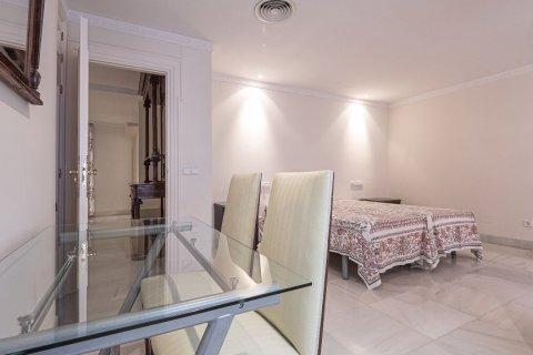 Apartment for sale in Malaga, Spain, 3 bedrooms, 229.00m2, No. 2351 – photo 25