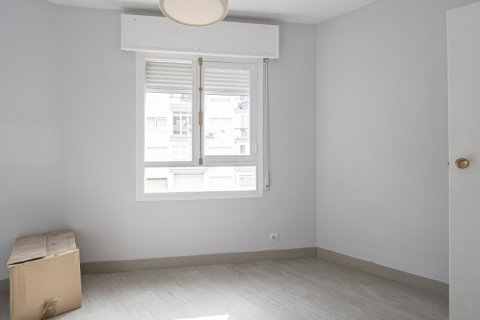 Apartment for sale in Malaga, Spain, 4 bedrooms, 109.00m2, No. 2418 – photo 18